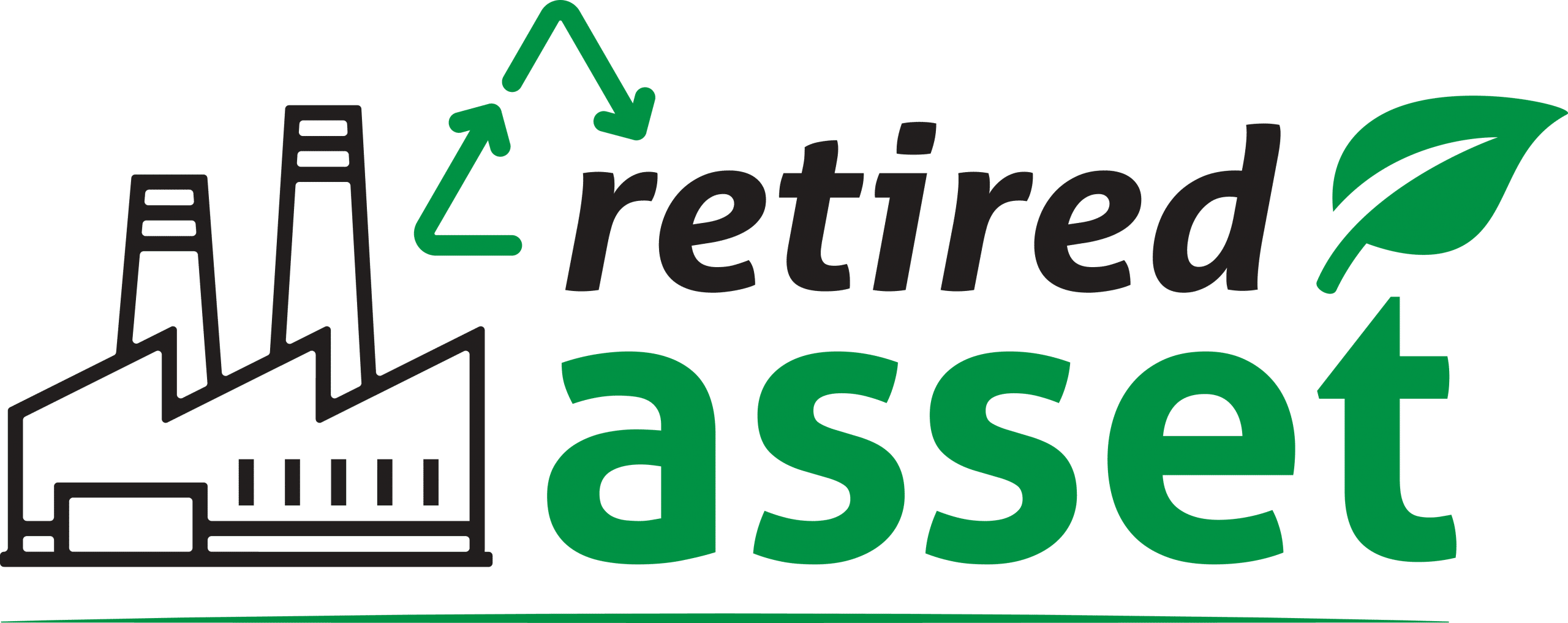 Retired Asset
