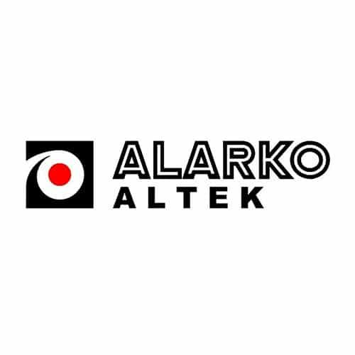 alarko-altek