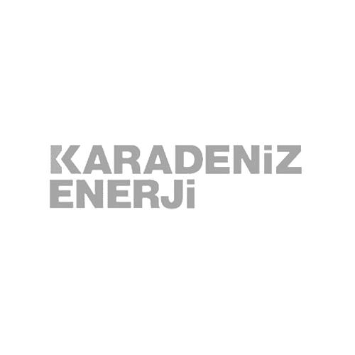 karadenizenerji
