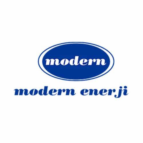 modern-enerji