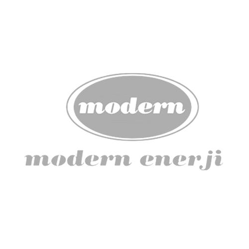 modernenerji